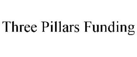 THREE PILLARS FUNDING