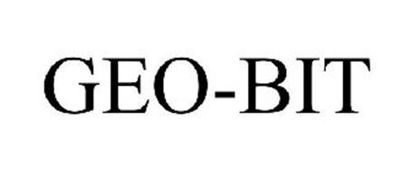GEO-BIT