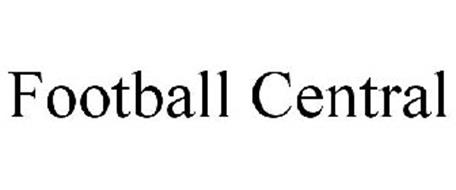 FOOTBALL CENTRAL