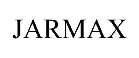 JARMAX