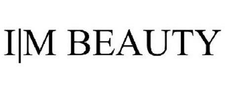 I|M BEAUTY