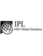 IPL HAVI GLOBAL SOLUTIONS
