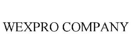 WEXPRO COMPANY