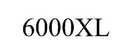 6000XL