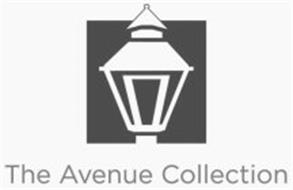 THE AVENUE COLLECTION