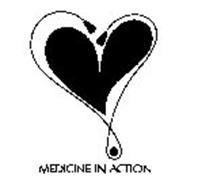 MEDICINE IN ACTION