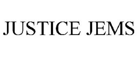JUSTICE JEMS