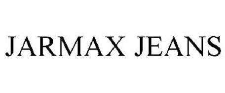 JARMAX JEANS