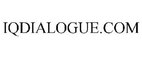 IQDIALOGUE.COM