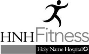 HNH FITNESS HOLY NAME HOSPITAL