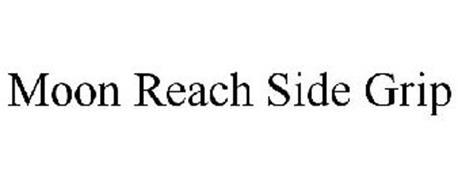 MOON REACH SIDE GRIP