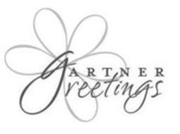 Gartner studios inc trademarks 77 from trademarkia page 3 gartner greetings m4hsunfo