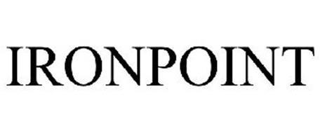IRONPOINT