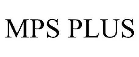 MPS PLUS