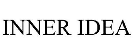 INNER IDEA