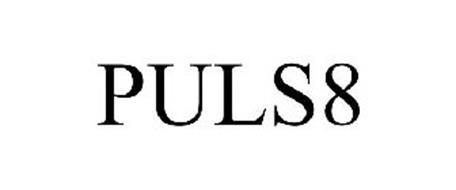 PULS8