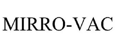 MIRRO-VAC