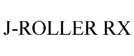 J-ROLLER RX
