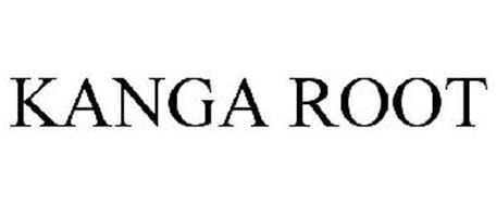 KANGA ROOT