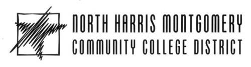NORTH HARRIS MONTGOMERY COMMUNITY COLLEGE DISTRICT