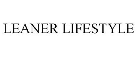 LEANER LIFESTYLE
