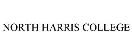 NORTH HARRIS COLLEGE