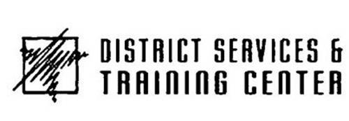 DISTRICT SERVICES & TRAINING CENTER