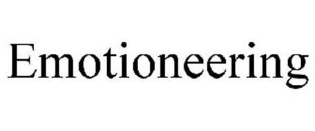 EMOTIONEERING