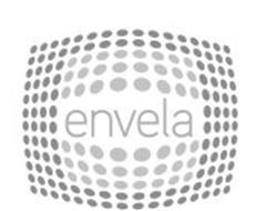 ENVELA