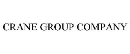 CRANE GROUP COMPANY