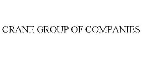 CRANE GROUP OF COMPANIES