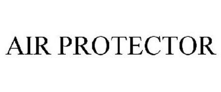 AIR PROTECTOR