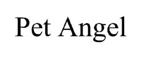 PET ANGEL