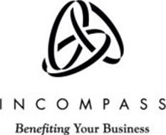 INCOMPASS BENEFITING YOUR BUSINESS