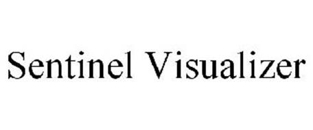 SENTINEL VISUALIZER