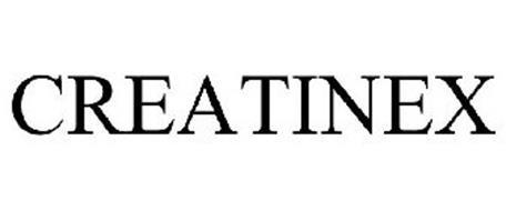 CREATINEX