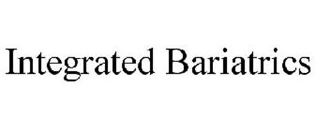 INTEGRATED BARIATRICS