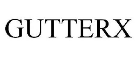 GUTTERX