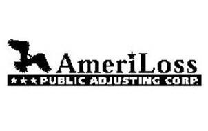 AMERILOSS PUBLIC ADJUSTING CORP.