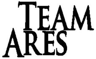 TEAM ARES
