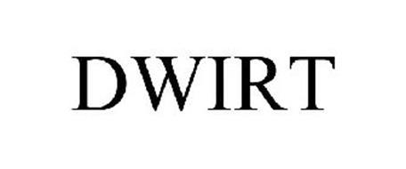 DWIRT