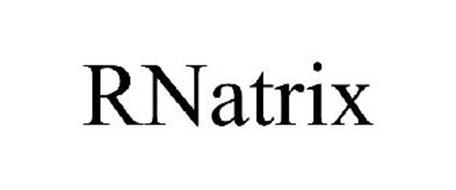 RNATRIX
