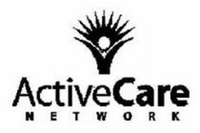 ActiveCare Network, LLC Trademarks (4) from Trademarkia