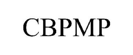 CBPMP