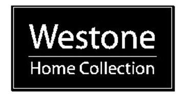 WESTONE HOME COLLECTION