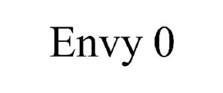 ENVY 0