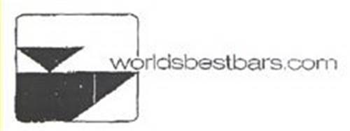 WORLDSBESTBARS.COM