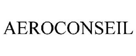 AEROCONSEIL
