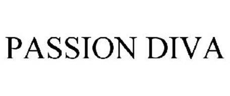 PASSION DIVA