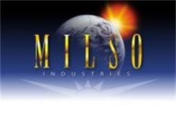 MILSO INDUSTRIES